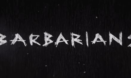 Barbari – Bene, ma non benissimo