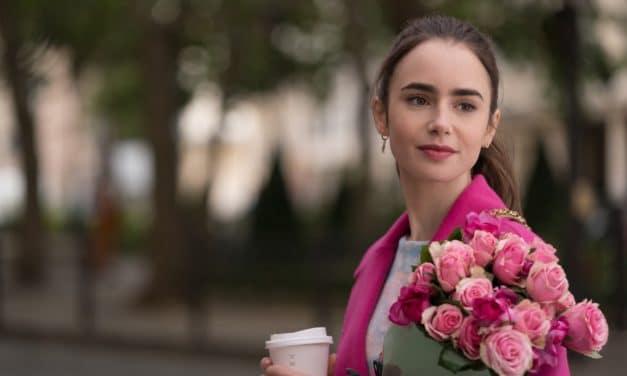 Emily in Paris: Stereotipo o genio?