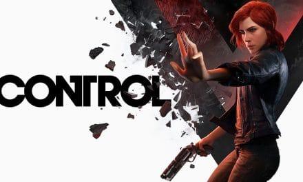 Control: quando il non-sense onirico non riesce del tutto
