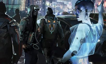 Cyberpunk Red: La Recensione