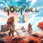 Godfall: La recensione