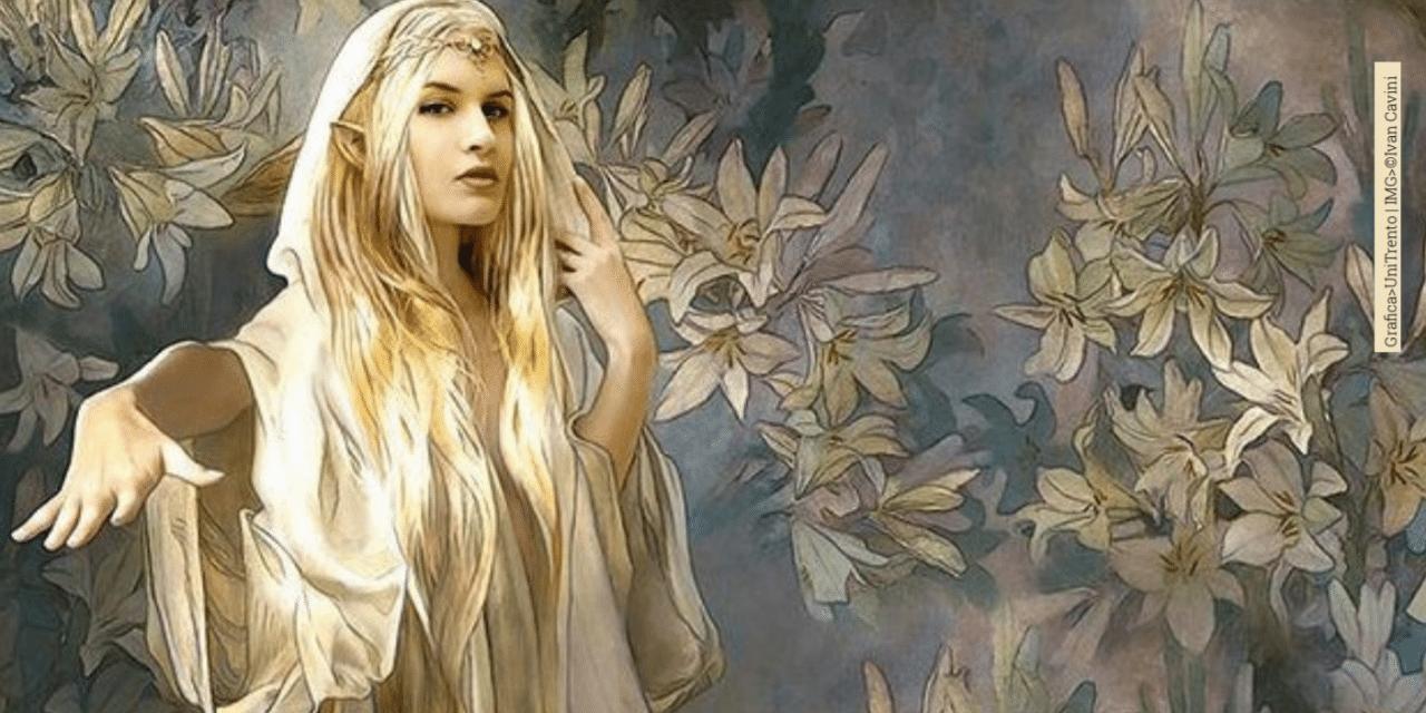 Fallire sempre meglio: tradurre Tolkien, Tolkien traduttore – L'intervento di Ottavio Fatica a Trento