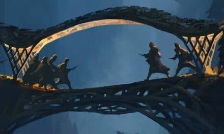 Nuove copertine di Harry Potter: riflessioni sul lavoro di Michele De Lucchi