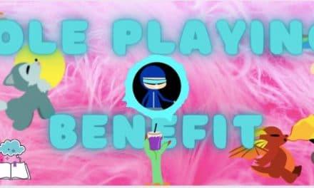 Role Play Benefit: un progetto di attivismo modenese