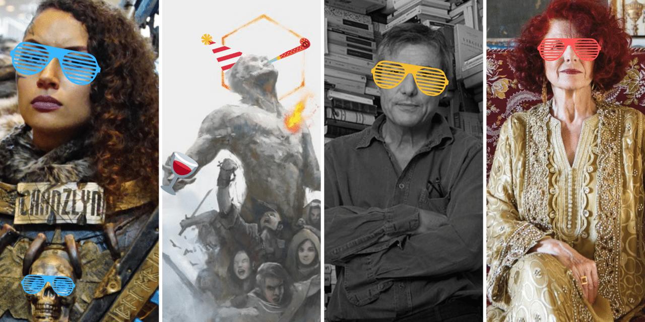 Gli articoli più letti del 2020: un anno di approfondimenti