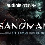 The Sandman – Audible
