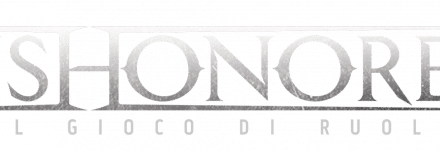 Dishonored: il Gioco di Ruolo – Recensione