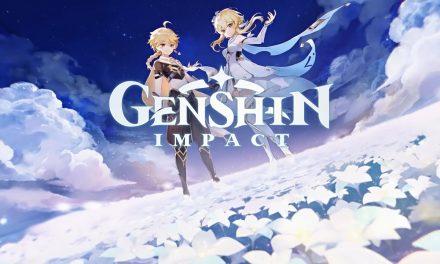 Genshin Impact – Un gioco multipiattaforma