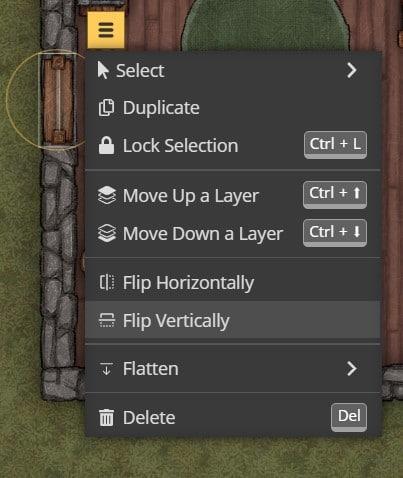 Come creare una casa: posizionare le finestre