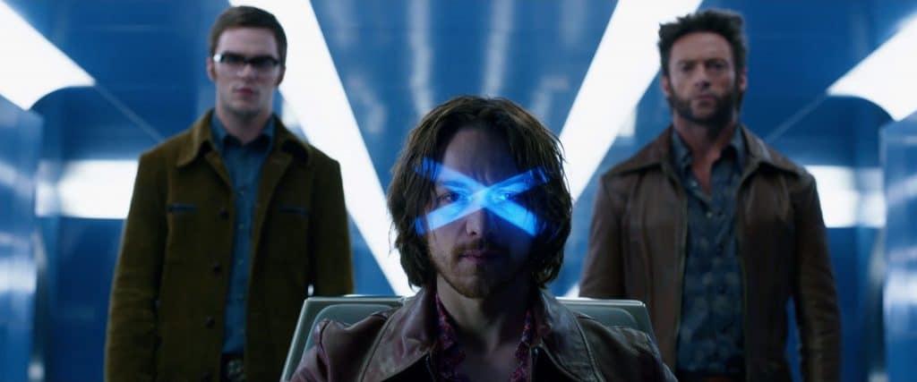 X-Men - Giorni di un futuro passato è un enorme retcon di X-Men - Conflitto finale