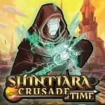 Shintiara Crusade of Time: come va il Kickstarter?