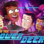 Lower Decks – Un prodotto adorabile!