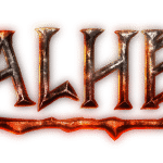 Valheim – La dura vita del Vichingo