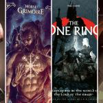 NeedCon 2021: tutte le nuove uscite di Need Games!