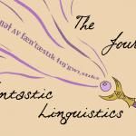 The Journal of Fantastic Linguistics su Kickstarter