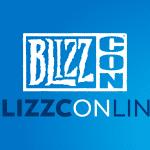 Blizzconline 2021: Tutti gli annunci