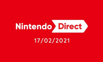Nintendo Direct 17 Febbraio 2021