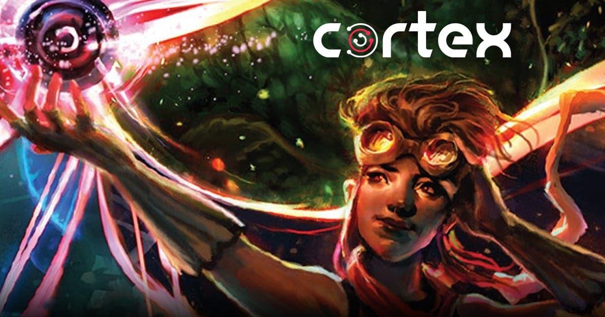 Cortex Prime – Un nuovo sistema per giocare di ruolo
