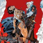 Il sacrificio di Yannah – Dragonero il Ribelle #17