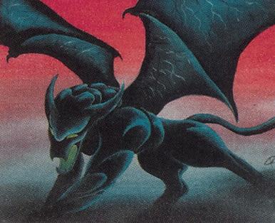 Tra le ricette fantasy e fantastiche non può mancare la carne di Gargoyle di Granito