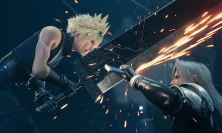 """Squarenix e il """"problema"""" coi Final Fantasy"""
