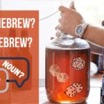 Homebrew: come si usa in italiano? Approfondimento linguistico