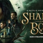 Shadow and Bone: impressioni sulla prima stagione