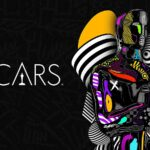 Oscar 2021: tutti i vincitori e le curiosità
