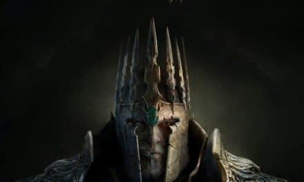 King Arthur: Knight's Tale – I Primi Passi ad Avalon