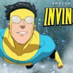 Invincible: una buona serie sui supereroi