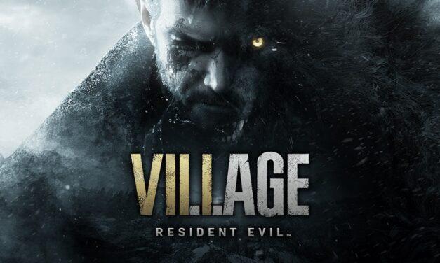 Resident Evil Village è il futuro?