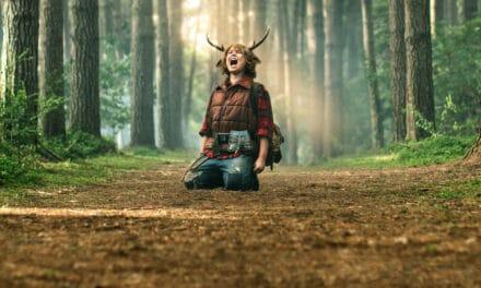 Sweet Tooth: Recensione della Serie Netflix