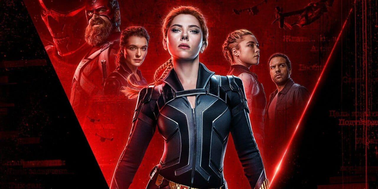 Black Widow: un buon film che dice più di quello che vorrebbe?