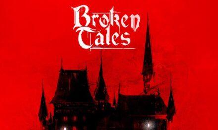 Impressioni su Broken Tales: un'esperienza di gioco