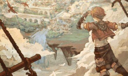 Impressioni su Fabula Ultima: un'esperienza di gioco