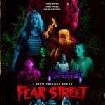 Fear Street 1994: non mi dispiace