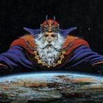 Il Narratore a Pagamento: un problema ciclico