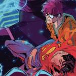 Jonathan Kent: un Superman bisessuale tra ignoranza e omobifobia